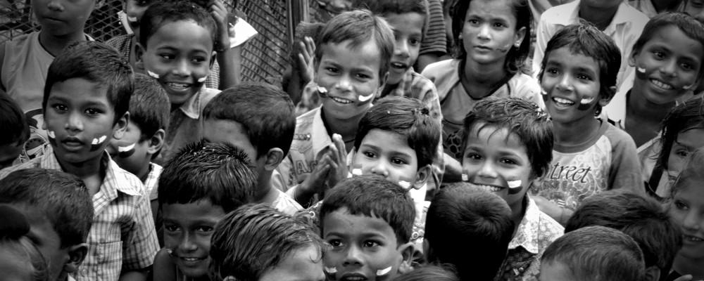 faridabad ngo india