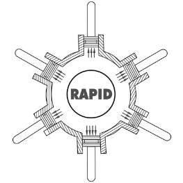 Rapid Flow India pvt. ltd.